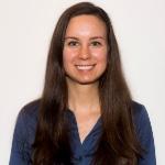 Victoria Sullivan (Payability)