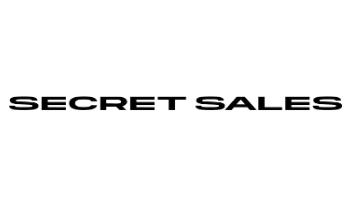 secret-sales-logo-new
