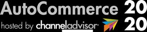 AutoCommerce Logo