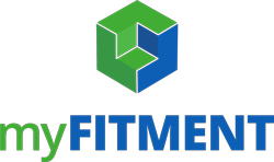My Fitment Logo