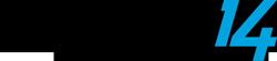 Turn 14 Distribution Logo