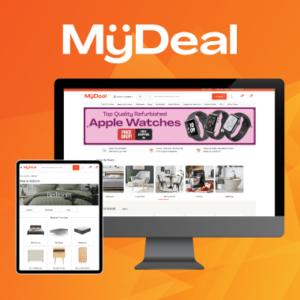 MyDeal Thumbnail