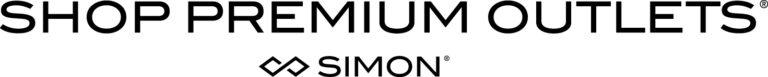 ShopPremiumOutlets-Simon-Mobile-Logo-Vertical-Black_RGB