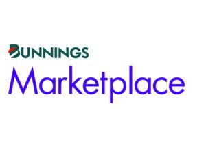 Bunnings-marketplace-logo