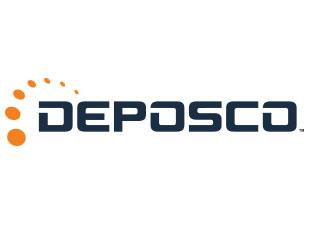 310x230-deposco