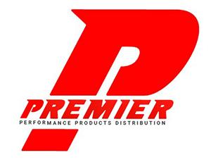310x230-premier