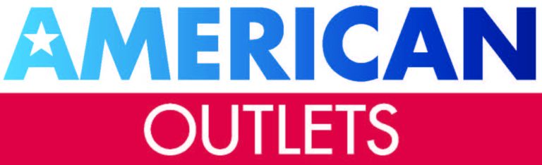 American-Outlets-Logo