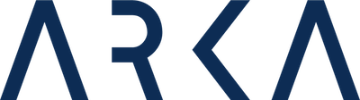Arka_logo_blue