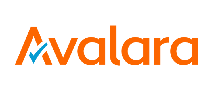 Avalara-Logo-RGB-copy-Cindy-Puryear-e1543356388665