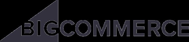BigCommerce-logo-dark-e1476210474783