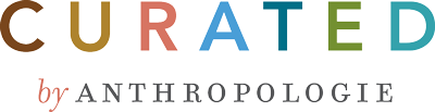 Curated-logo