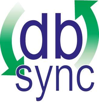 DBSync-Logo