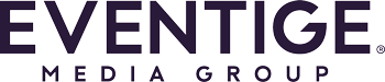 Eventige-Media-Group-Logo
