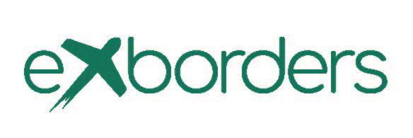 Exborders-Logo-Converted-Cindy-Puryear