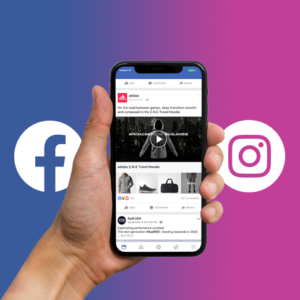 The Essential Guide to Facebook and Instagram Advertising   ChannelAdvisor