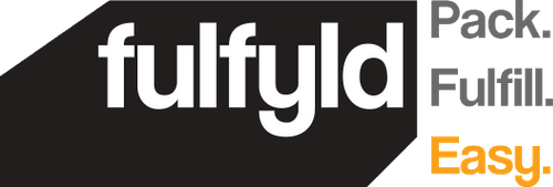 Fulfyld_logo