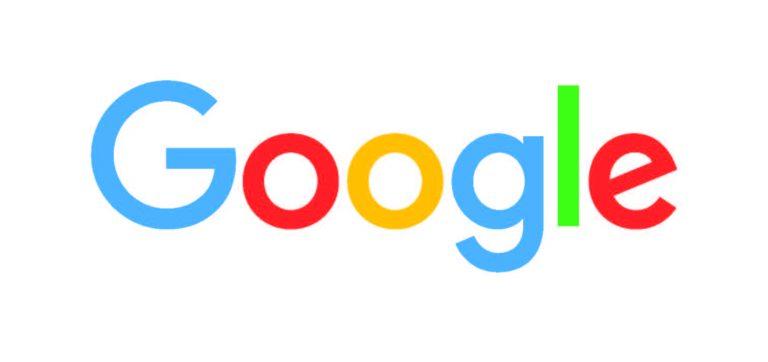 Googlelogo_cmyk-_1_-1