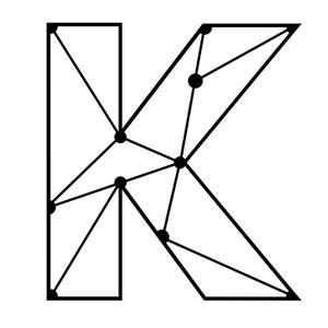 Kensium-Logo