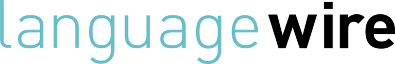 LanguageWireLogo