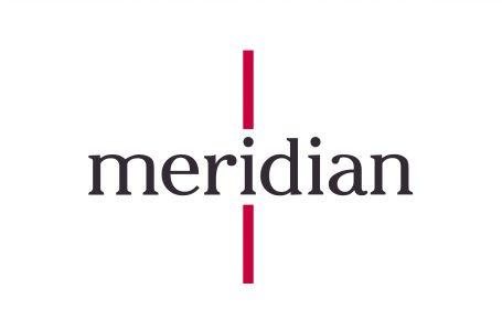 Meridian-logo-e1476218829173