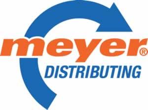 Meyer_Distributing_logo