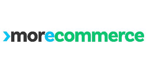 MoreCommerce-logo