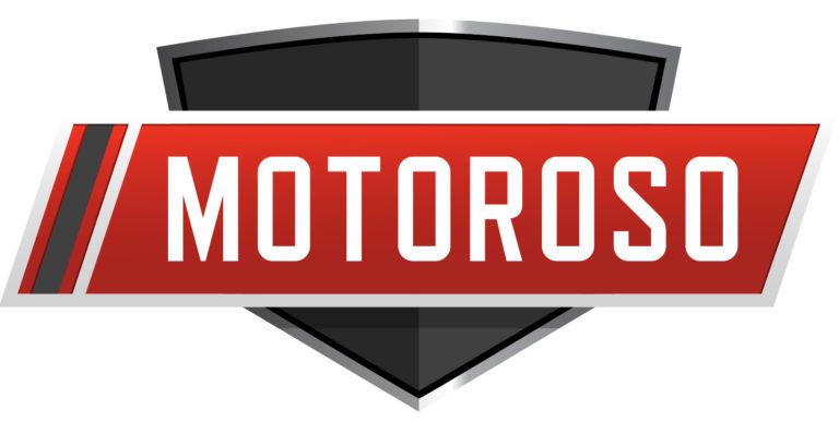 Motoroso-Logo
