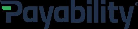 Payability-Logo-Blue-Medium