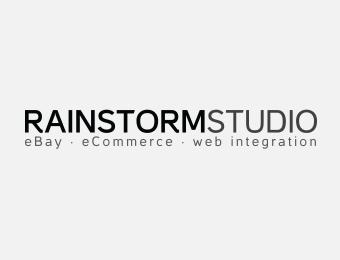 RainstormStudio-ChannelAdvisor-Partner