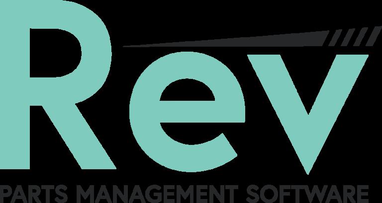 Rev-PMS-Logo-Gray-Txt
