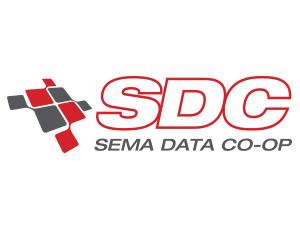 SEMA-data-coop