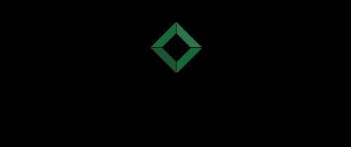Secret-Sales-logo-1