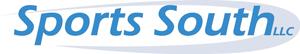 Sports-South-logo