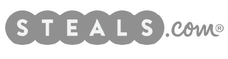 StealsCom-Logo
