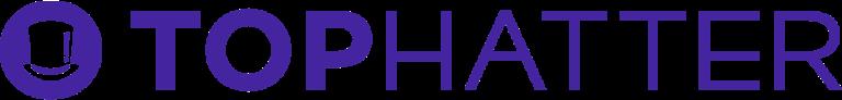 TH_Logo_H@3x