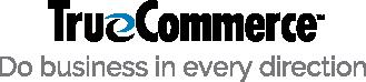 TrueCommerce-Logo