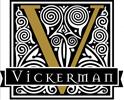 Vickerman-logo