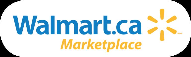 WALMART-CANADA-Marketplace-Logo06142018