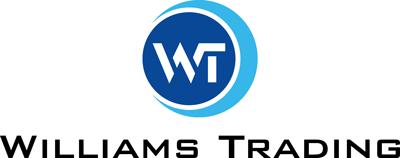 Williams-Trading-logo