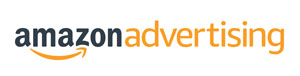 amazon-advertising-logo