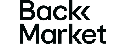 back-market-logo-stacked-spaced