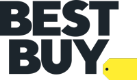 best-buy-logo-1.png