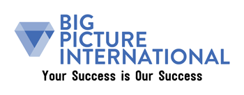 big-picture-international