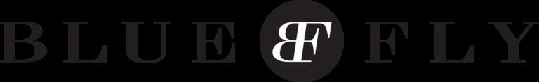 bluefly-logo