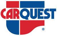 carquest-logo