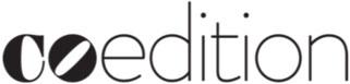 coedition-logo