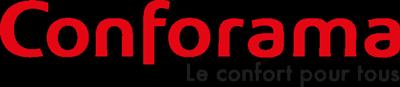 conforama-logo