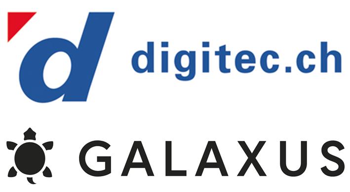 digitec-galaxus