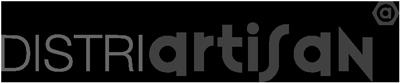 distriartisan-logo