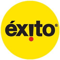 exito-logo